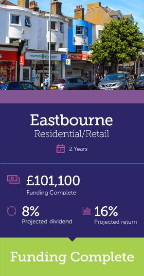Eastbourne1-fc