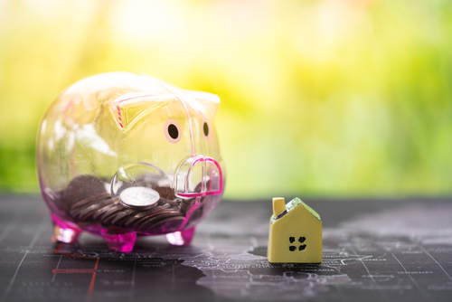 How Can I Invest in Property and Receive a Fixed Return?
