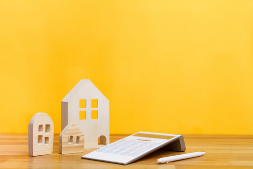 How can I invest in property loans?