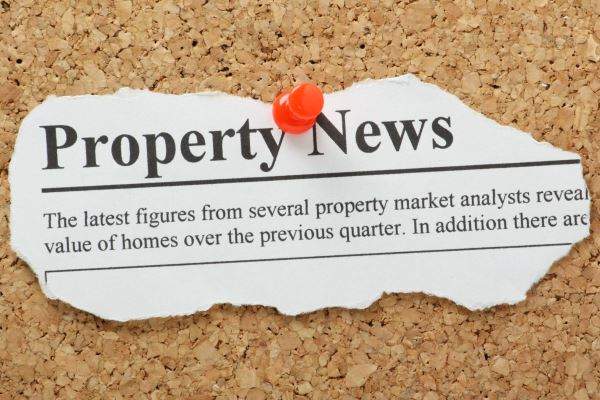 Half Year Property Market Roundup