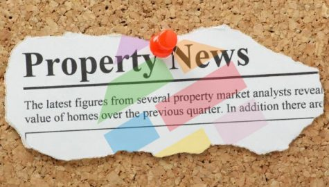 Brickowner's Property Investment News Roundup