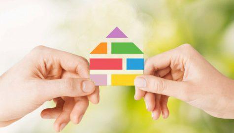 Brickowner's Refer a Friend Scheme