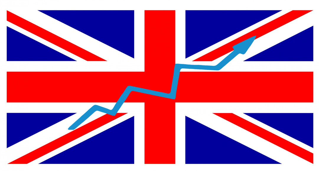 2020: A revived confidence in UK property?