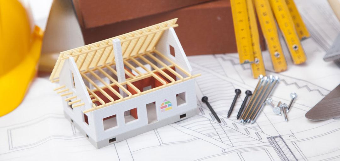 Alternative Finance and Property Development